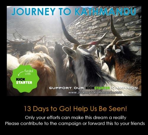 J2K_Kickstart_1b